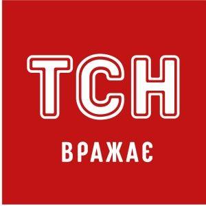 Google намагається зняти відповідальність з Москви за блокування YouTube каналу ТСН