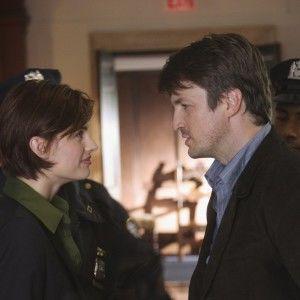 """На """"1+1"""" покажуть улюблений детективний серіал американців"""