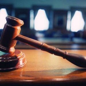 """""""Українські сенсації"""" розкриють корупційні схеми судової системи"""
