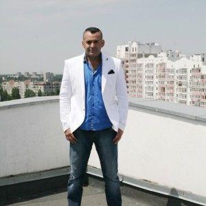 """Хто став героями нового сезону шоу """"Принц бажає познайомитись в Одесі"""""""