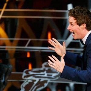 """У Лос-Анджелесі визначилися з лауреатами премії """"Оскар"""""""