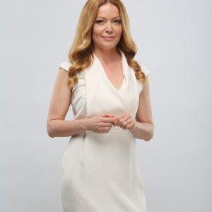 Олена Любченко розповіла, як перестати займатися саморуйнуванням