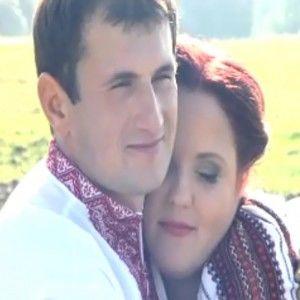 """Переможницею битви у програмі """"4 весілля"""" стала красуня з львівського села"""