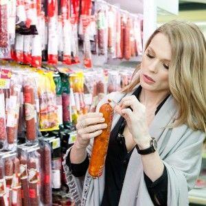 """Що змінилося у супермаркетах, які не пройшли перевірку """"Інспектора Фреймут""""?"""