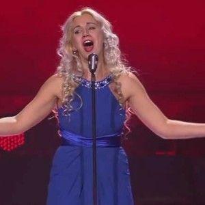 Хто представляє Україну на талант-шоу у всьому світі?