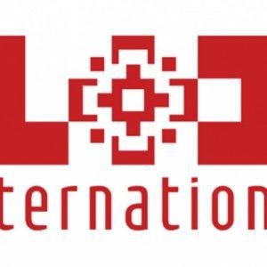 1+1 International змінює структуру супутникового мовлення