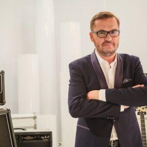 Підопічний Пономарьова розкритикує музичний вибір наставника
