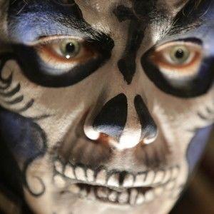 У Мексиці на Дмитра Комарова чекала Ебола