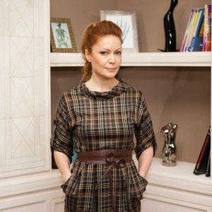 Психолог Олена Любченко розповіла, як зупинити старіння