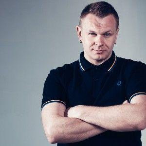 Положинський: Кузьма зливав мені інсайдерську інформацію