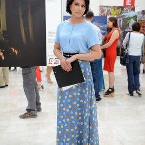 У Києві стартувала виставка World Press Photo 15 (ФОТО)