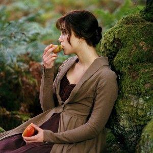 Що їсти на пікніках, аби уникнути отруєння і появи зайвих кілограмів