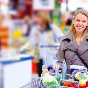 """П'ять міфів про знежирені продукти від експерта """"Сніданку з """"1+1"""""""