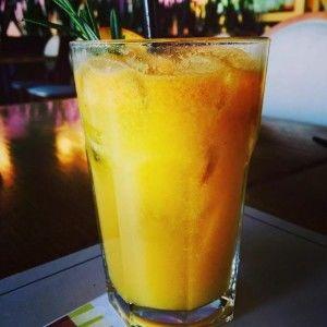 Соки-фреш: Сніданок з 1+1 спростував міфи про натуральні напої