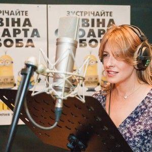 Олена Кравець розповіла, як уживається з Тимошенко