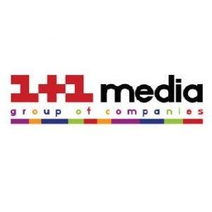 Журналісти 1+1 медіа, власник і менеджмент підтвердили базові принципи редакційної політики
