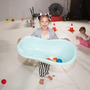 """Відбулися перші кастинги національного дитячого талант-шоу """"Маленькі гіганти"""""""