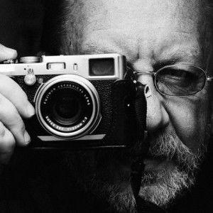 """Куратор виставки """"Український виклик"""" пояснив, чому варто нагороджувати наших фотографів"""