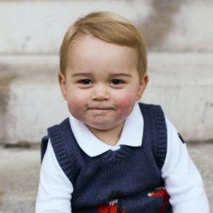"""""""Зірковий дайджест"""": Принц Джорд став законодавцем дитячої моди (ВІДЕО)"""