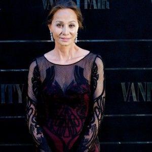 """""""Зірковий дайджест"""": Красуня-мати Енріке Іглесіаса зруйнувала сім'ю відомого письменника"""