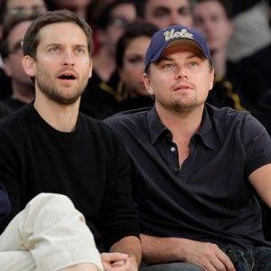 Із ким із колег товаришують голлівудські зірки