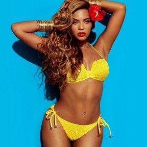 Зірковий дайджест: Beyoncé надихнула архітекторів на хмарочос