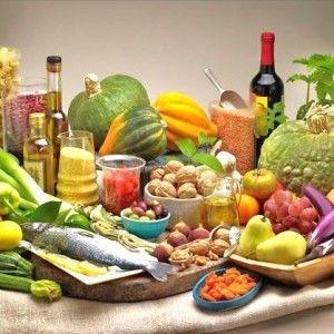 Поради дієтолога: Як позбутися п'яти кіло за тиждень