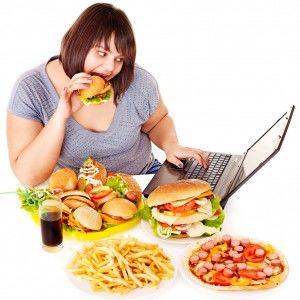 """Поради від """"Сніданку з """"1+1"""": Як приборкати апетит та схуднути"""