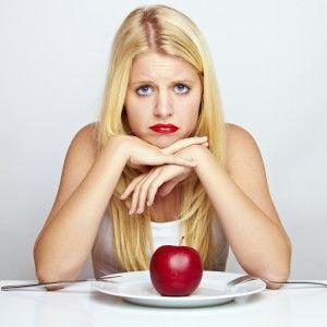 Сніданок з 1+1: Продукти, які допомагають позбутися депресії