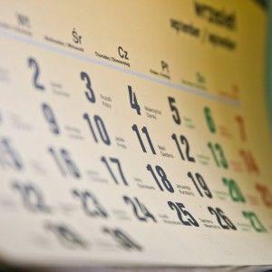 """Сніданок з """"1+1"""": Як день тижня, в який ви народилися, впливає на характер"""