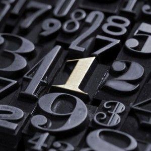 """Поради від Сніданку з """"1+1"""": Як відрізнити справжнього нумеролога від шахрая"""