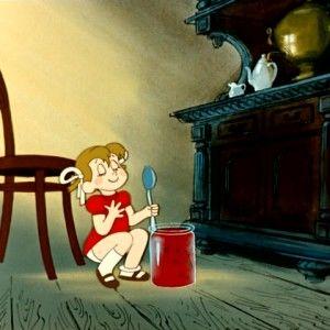 """Поради від Сніданку з """"1+1"""": Чи може варення бути корисним?"""