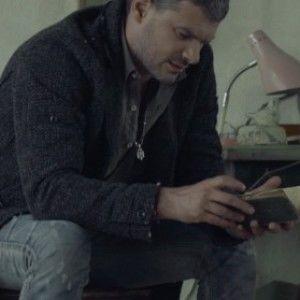 """Учасник """"Голосу країни"""" Арсен Мірзоян поділився болісними спогадами (ВІДЕО)"""