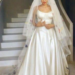 Територія обману: 8 весільних забобонів, які можуть врятувати шлюб
