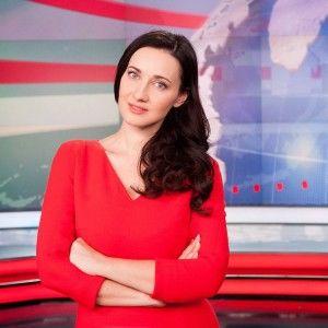 День народження Facebook: Як розпізнати справжню сторінку Мосейчук, Комарова та Вітвіцької?