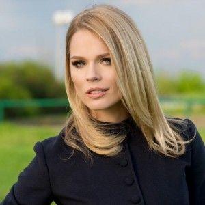 Ольга Фреймут прокоментувала інцидент із паркуванням авто у Львові
