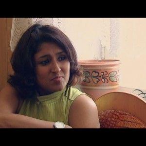 Міняю жінку:  Історія української сільської сім'ї до сліз розчулила багатійку з Індії