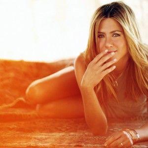 Зірковий дайджест: Дженніфер Еністон розповіла, чому не поспішала заміж