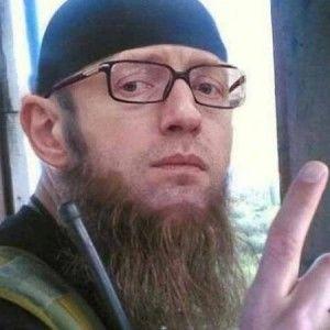 Актуальний інтернет: Фотожаби на Яценюка-чеченця сколихнули соцмережі
