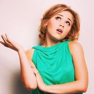 """Анна Кошмал розповіла, чому не спілкується з акторами серіалу """"Свати"""""""