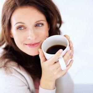 """""""Сніданок з """"1+1"""": Від чого почуваються щасливими українські жінки (ВІДЕО)"""