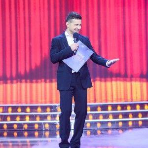 """Зеленський розказав, який серіал прийде на заміну """"Сватам"""" (ВІДЕО)"""