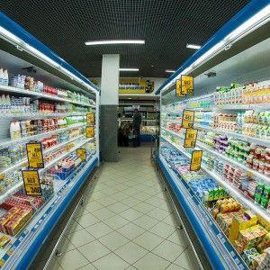 """""""Життя без обману"""":  Як супермаркети маніпулюють вами у стінах магазину"""
