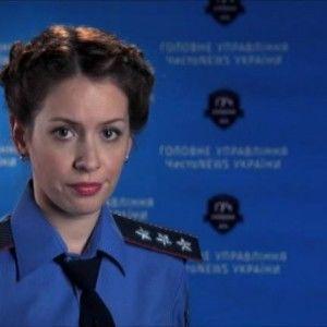 """У """"ЧистоNews"""" з'явилася рубрика про поліцію (ВІДЕО)"""