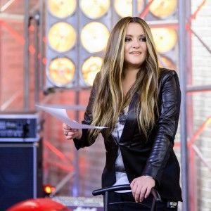 Наталя Могилевська виконала музичну забаганку Зеленського (ВІДЕО)