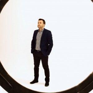 """Олексій Душка та програма """"Життя без обману"""" розповідають про правильні тренування"""
