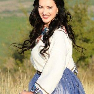 Соломія Вітвіцька у Вінниці проведе доброчинний концерт на честь співачки-легенди