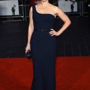 Зірковий дайджест: Кейт Вінслет хоче старіти на очах у всіх (ВІДЕО)