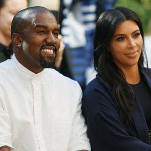 Зірковий дайджест: Чоловік подарував Кім Кардашян бюстгальтер за 5 мільйонів (ВІДЕО)