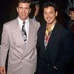Зірковий дайджест: Найвідданіші друзі з-поміж голлівудських акторів (ВІДЕО)
